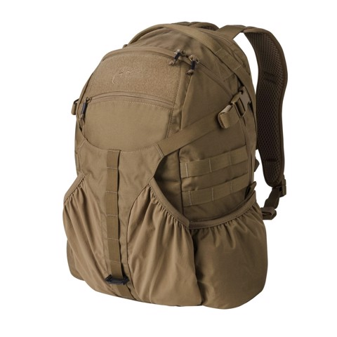 RAIDER® BACKPACK - CORDURA® - Coyote