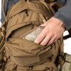 BALO RATEL MK2 BACKPACK - CORDURA® - Multicam