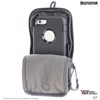 Maxpedition PLP iPhone 7 Plus Pouch - Gray