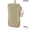 Maxpedition PLP iPhone 7 Plus Pouch - Tan
