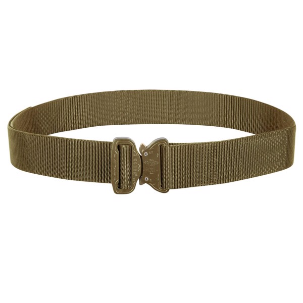 COBRA (FC45) TACTICAL BELT - Coyote