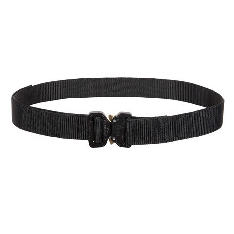 COBRA (FC38) TACTICAL BELT