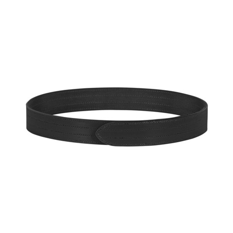 COMPETITION INNER BELT® - NYLON - Black