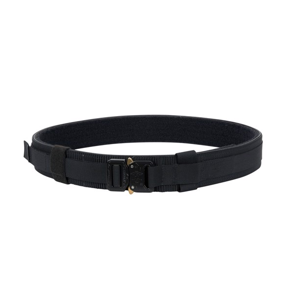 Cobra Competition Range Belt® (45mm) -Black