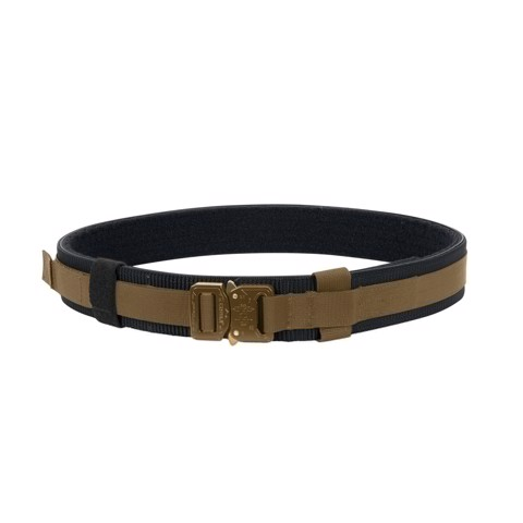 Cobra Competition Range Belt® (45mm) - Coyote
