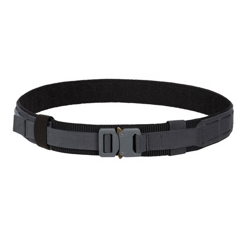 Helikon-Tex Cobra Modular Range Belt® (45mm) - Shadow Grey