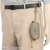 Pouch Maxpedition Cocoon EDC - Tan