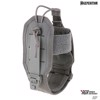 Maxpedition RDP Radio Pouch - Black