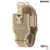 Maxpedition RDP Radio Pouch - Tan