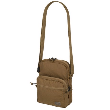 EDC COMPACT SHOULDER BAG - Coyote