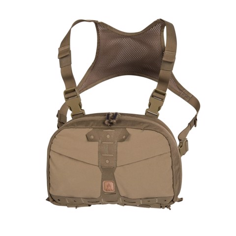 Chest Pack Numbat® - Coyote