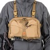 Túi Chest Pack Numbat® - Black