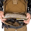 Túi Chest Pack Numbat® - Adaptive Green / Olive Green