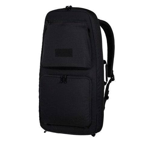 SBR Carrying Bag® - Black