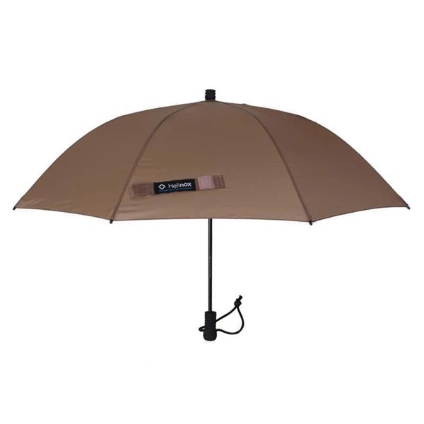 Helinox UMBRELLA ONE COYOTE TAN