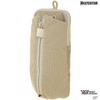 Maxpedition XBP Expandable Bottle Pouch - Tan