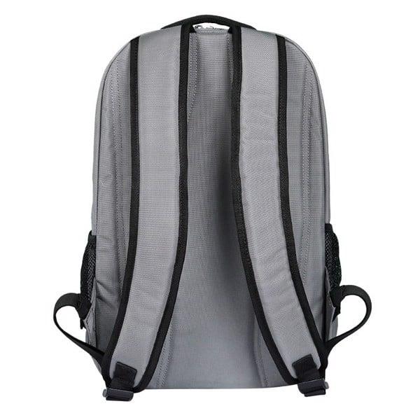 Quai đeo Balo Giá Rẻ Simplecarry B2B17 Grey