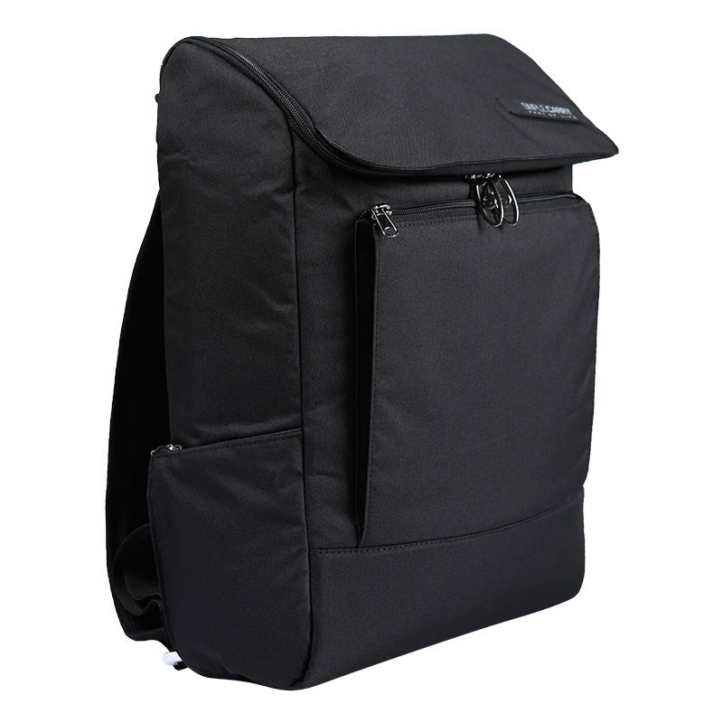 Balo Simplecarry K1 Black