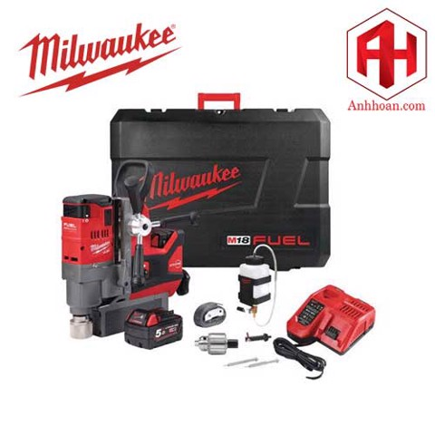milwaukee-may-khoan-tu-dung-pin-18v-m18-fmdp-502c-set-5ah