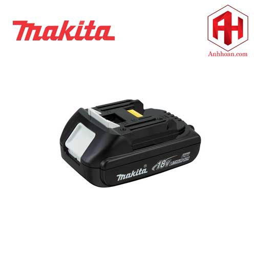 Pin Makita 18V 1.5Ah BL1815N Li-Ion