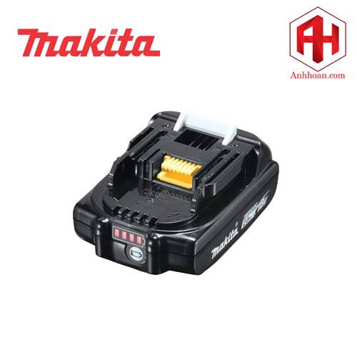 Pin Makita 18V 2.0Ah BL1820B Li-Ion