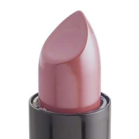 Son hữu cơ Avril màu Hồng Vintage 3,5g