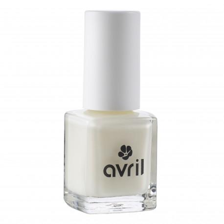 Sơn móng làm trắng Avril 7ml