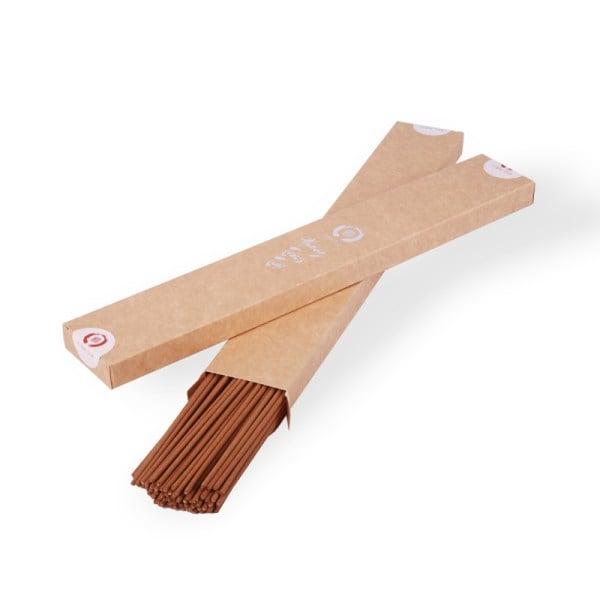 Hương Trầm Tuệ đặc biệt dài 38cm – 80 nén