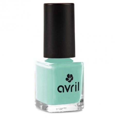 Sơn móng Avril màu Lagon N°698 7ml