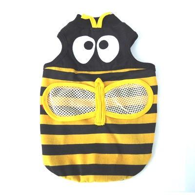 Áo con ong