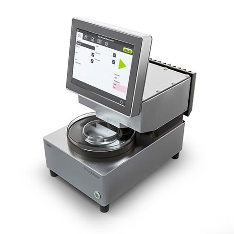 Thiết bị quang phổ cận hồng ngoại Buchi NIR - ProxiMate™