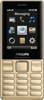 Philips E170 Gold