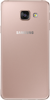 samsung galaxy a3 (2016) a310 16gb pink gold