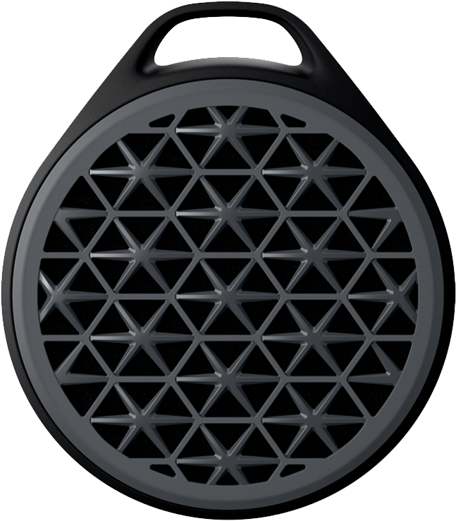 loa bluetooth logitech x50 black