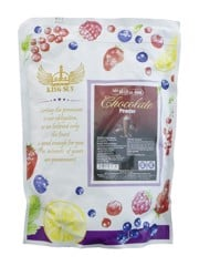 Bột mùi King chocolate 1 kg