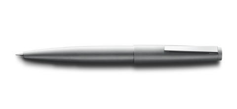 Bút mực LAMY 2000 (Metal Version)
