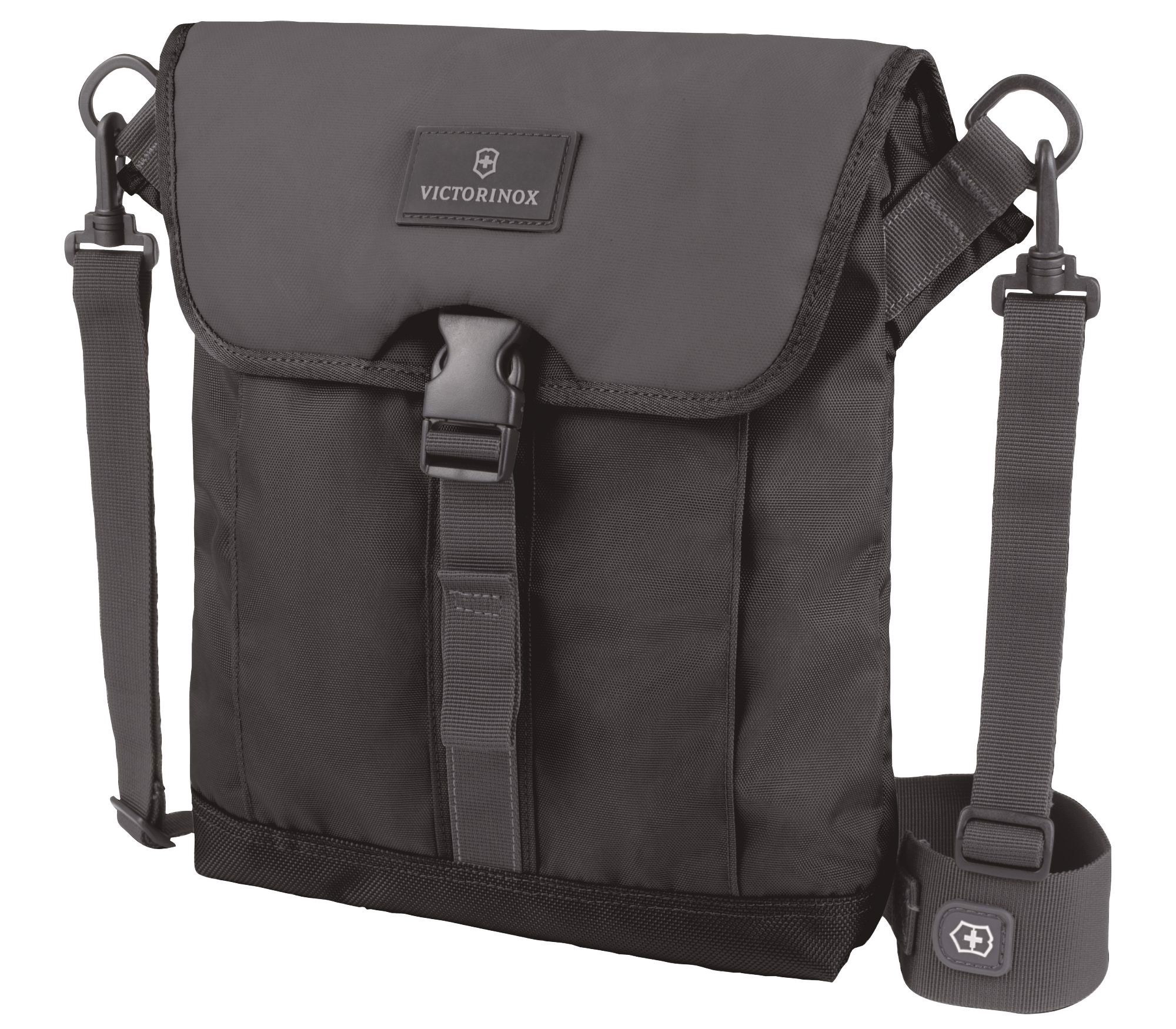 Túi Victorinox Flapover Digital Bag