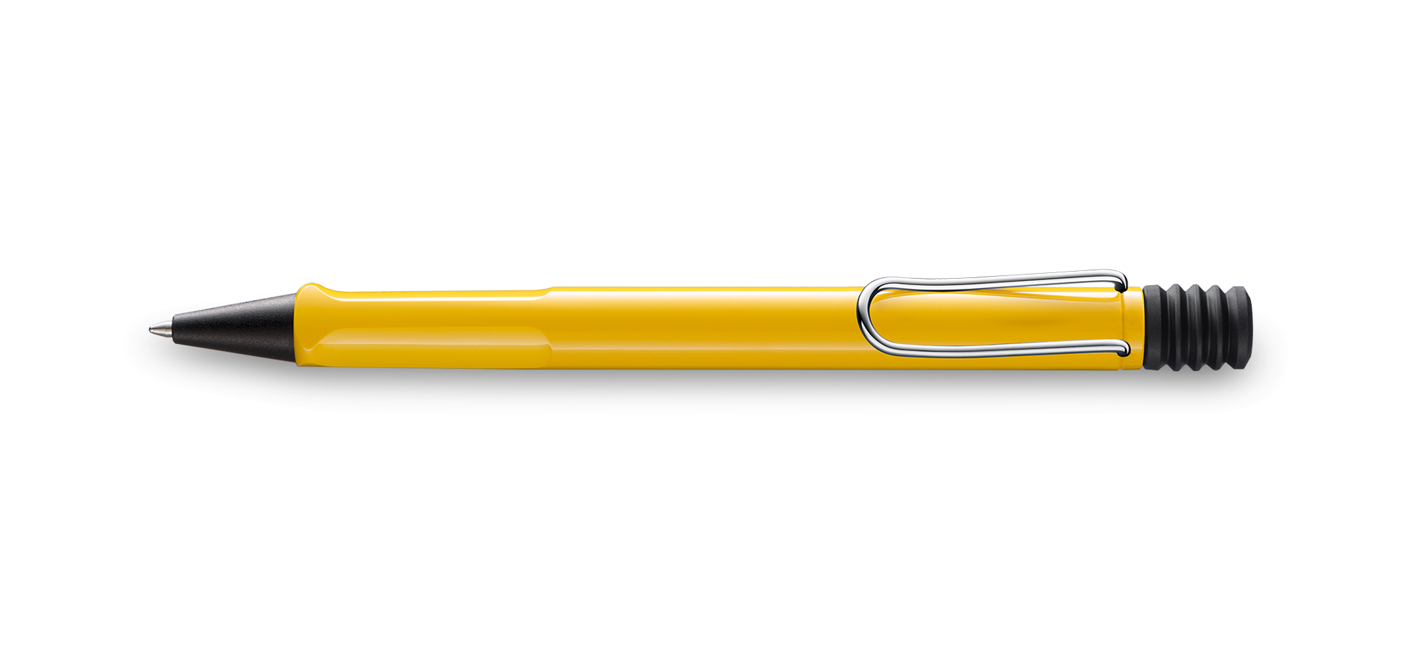 Bút bi Lamy Safari (Yellow)