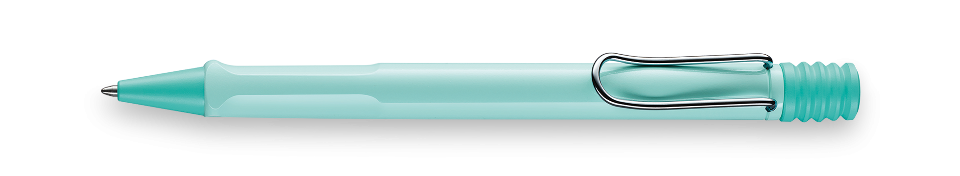 Bút bi Lamy Safari Light Blue (Special Edition)