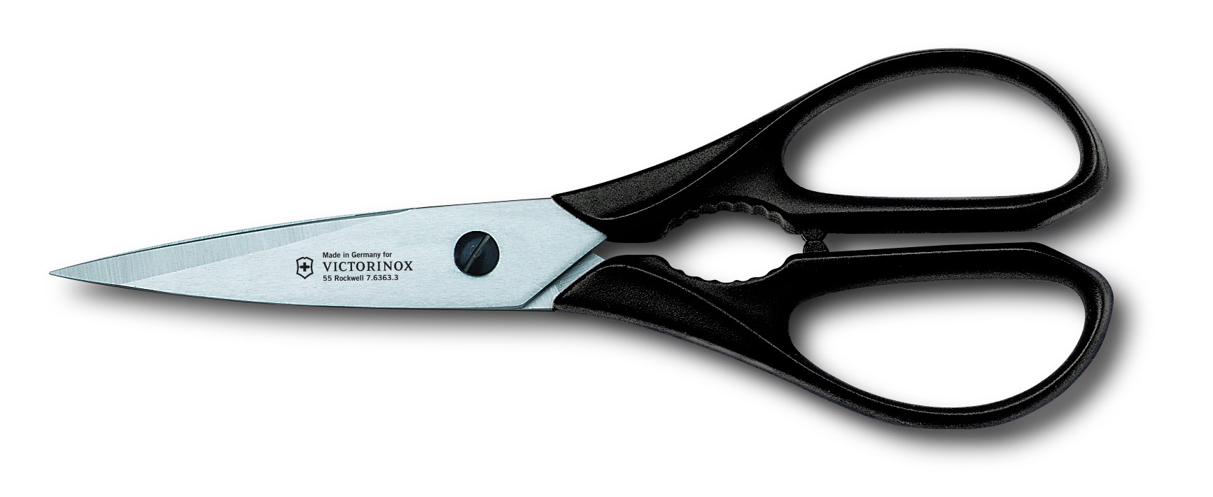 Multipurpose Kitchen Shears