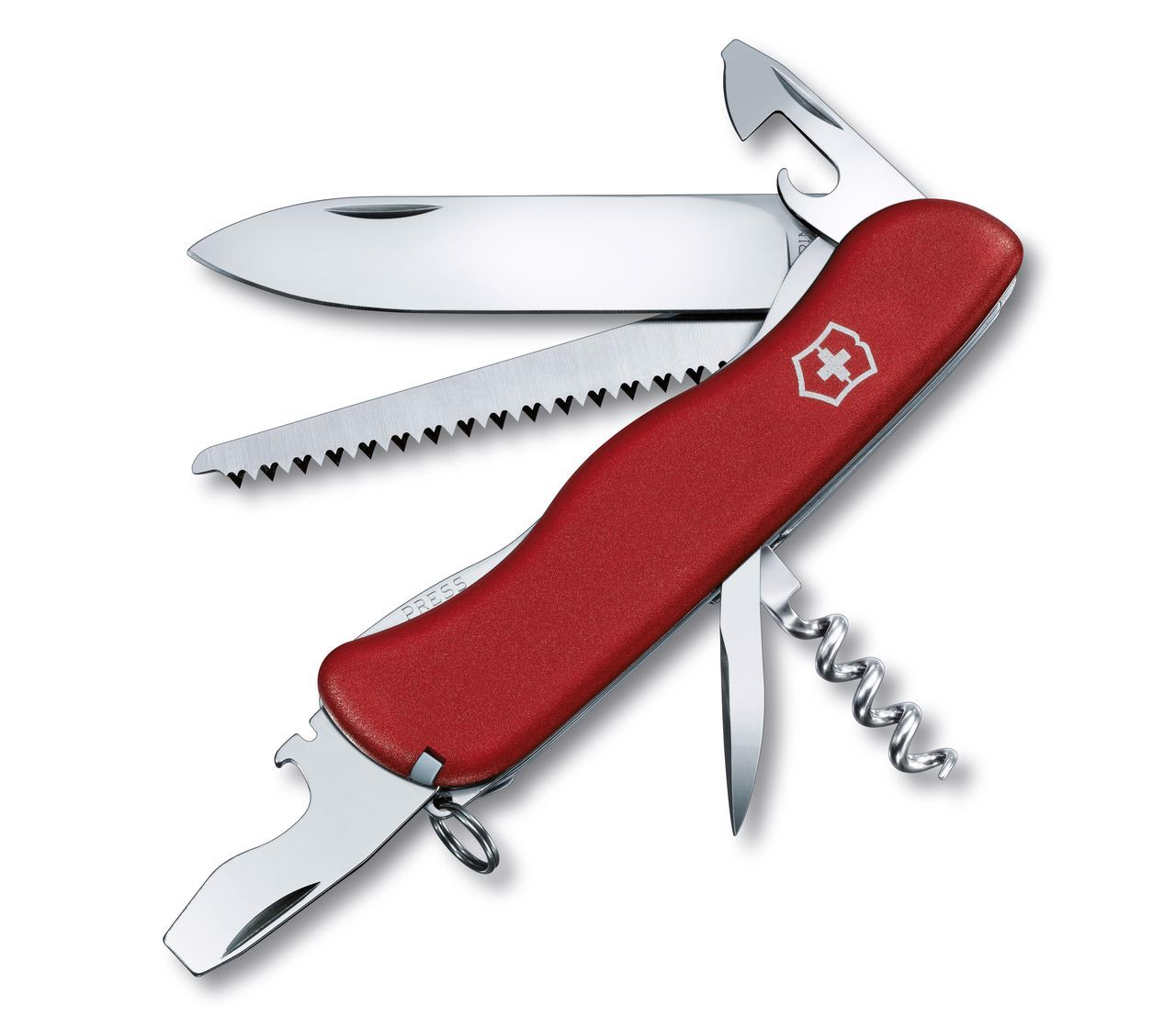 Dao xếp Victorinox Forester