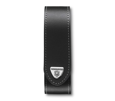 Bao da Victorinox Leather Belt Pouch 4.0506.L