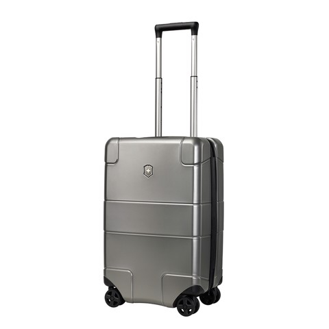 Túi kéo Lexicon Hardside Frequent Flyer Carry-On