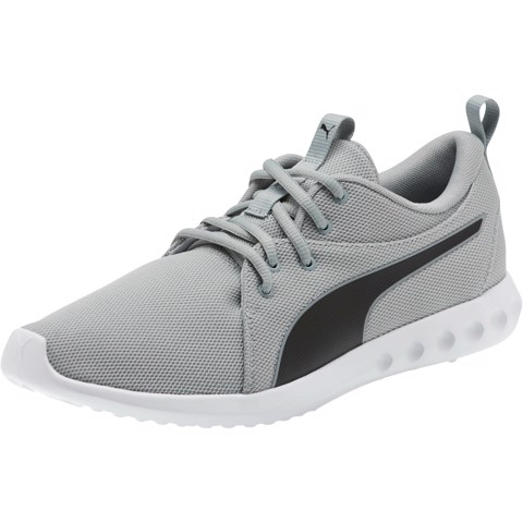 PUMA Carson 2 Cosmo Men's Running Shoes Men Shoe Running