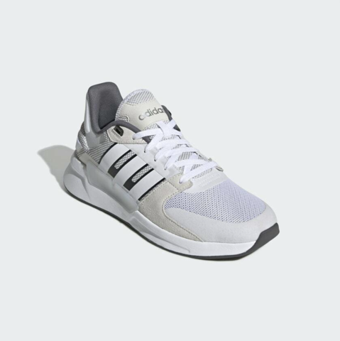 adidas Run 90s Shoes Men's