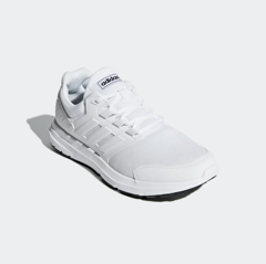 adidas Galaxy 4 Shoes Men's
