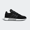 adidas Originals Marathonx5923 Shoes Men's