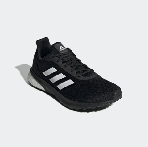 adidas Astrarun Shoes Men's