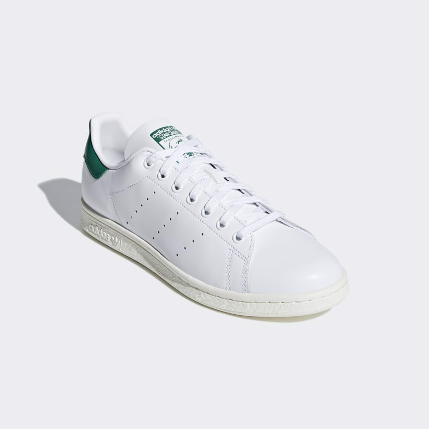adidas Originals Stan Smith Shoes Men's