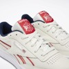 Reebok Club C Revenge Plus Men's Shoes Red/White